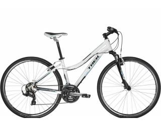 Женский велосипед Trek Neko (2012)