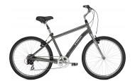 Комфортный велосипед Trek Shift 1 (2013)