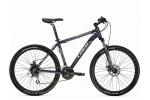 Горный велосипед Trek 3900 Disc (2011)