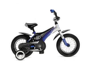 "Детский велосипед Trek Jet 12"" (2010)"