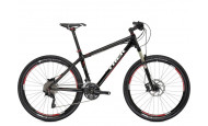 Горный велосипед Trek Elite Carbon 9.6 (2013)