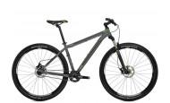 Горный велосипед Trek Rig (2013)
