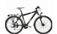 Комфортный велосипед Trek Ticket 05 Equipped E (2011)