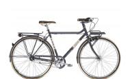 Комфортный велосипед Trek Belleville (2012)
