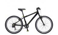 Подростковый велосипед Trek Kids FX Boys (2014)