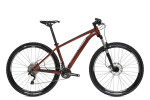 Горный велосипед Trek Stache 7 (2013)