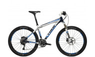 Горный велосипед Trek 8000 Disc WSD (2012)