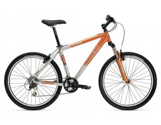 Горный велосипед Trek 4300 (2008)
