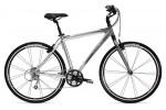 Городской велосипед Trek 7500 (2009)