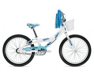 Детский велосипед Trek Mystic 20 (2007)