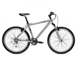 Горный велосипед Trek 4300 WSD (2007)