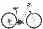 Женский велосипед Trek Verve 3 WSD (2013)