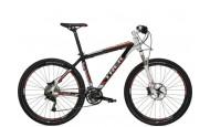 Горный велосипед Trek 6900 disc (2012)