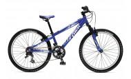 Подростковый велосипед Trek MT 220 (2009)