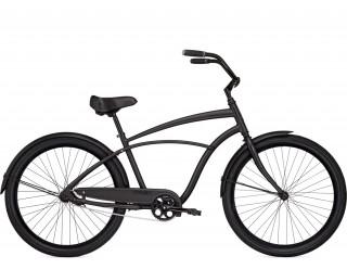 Комфортный велосипед Trek Classic (2012)