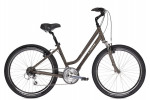 Женский велосипед Trek Shift 3 WSD (2013)