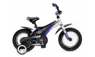 Детский велосипед Trek Jet 12 boys (2008)