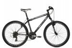 Горный велосипед Trek 820 (2013)