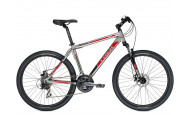 Горный велосипед Trek 3500 Disc (2014)