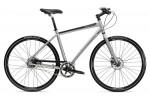 Городской велосипед Trek Soho 4.0 (2008)