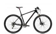 Горный велосипед Trek Superfly Pro SL (2013)