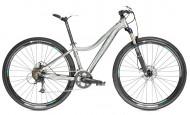 Женский велосипед Trek Cali SL (2014)
