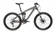 Двухподвесный велосипед Trek Remedy 7 (2010)