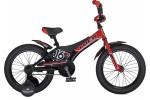 Детский велосипед Trek Jet 16 (2013)