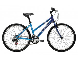 Горный велосипед Trek 3500 WSD (2008)