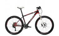 Горный велосипед Trek Elite 8.8 (2013)