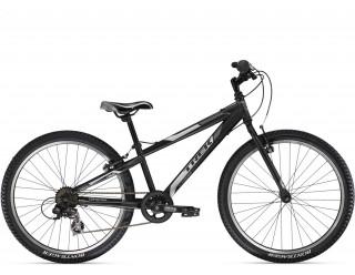 Подростковый велосипед Trek MT 200 Boys (2012)