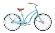 Комфортный велосипед Trek Wasabi 1 (2009)