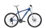 Горный велосипед Trek 4300 Disc (2012)
