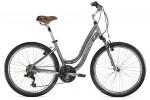 Женский велосипед Trek Navigator 2.0 WSD (2011)