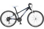 Подростковый велосипед Trek Superfly 24 (2014)