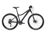 Женский велосипед Trek Mynx SL (2013)