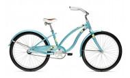 """Подростковый велосипед Trek Wasabi 24"""" (2009)"""