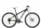 Горный велосипед Trek Mamba WSD (2012)