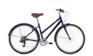 Женский велосипед Trek Allant 7 WSD (2014)