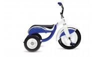 Детский велосипед Trek Trikester (2010)