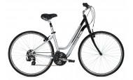 Женский велосипед Trek 7000 WSD (2010)