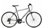 Городской велосипед Trek 7.0 FX (2013)