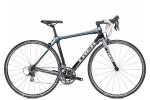 Женский велосипед Trek Madone 4.5 WSD (2013)