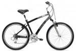 Комфортный велосипед Trek Navigator 3.0 (2007)