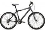Горный велосипед Trek 4300 (2004)