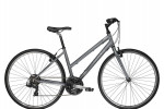 Женский велосипед Trek 7.1 FX Stagger (2012)