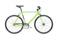 Городской велосипед Trek Earl (2014)