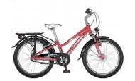 Детский велосипед Trek MT 60 Equipped Girls' 3-Speed (2013)