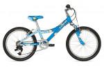 Детский велосипед Trek MT 60 Girl (2010)
