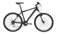 Горный велосипед Trek 3900 (2010)